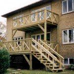 Balkon_op_ned