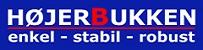 hb-logo_small